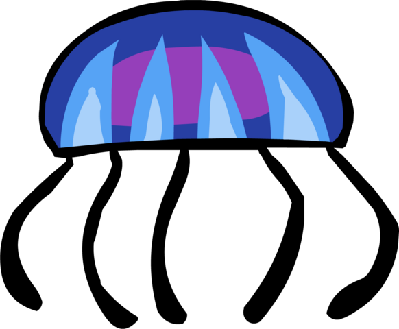File:OneJellyfish.PNG