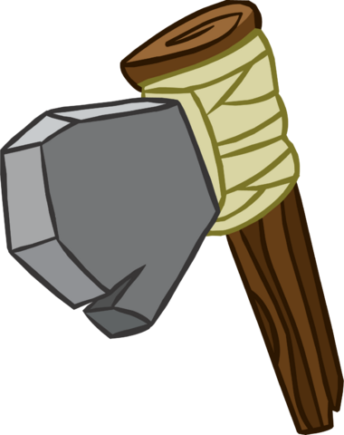 File:StoneHatchet.png