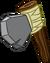 StoneHatchet