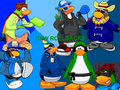 Thumbnail for version as of 22:41, April 26, 2014
