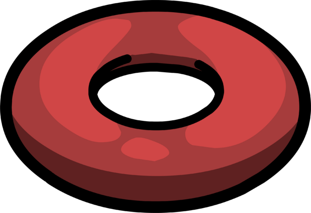File:Inner Tube IG 6.png