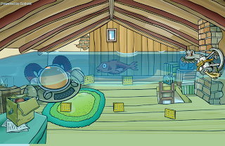 File:Water2013Attic.png