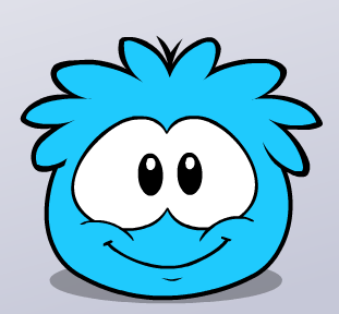 File:Whowypengie's Puffle, Wowo.png
