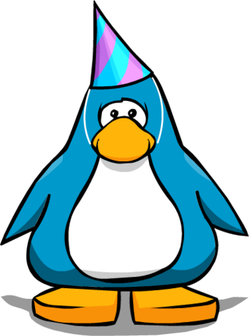 File:4th Year Party Hat.png