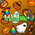 Thumbnail for version as of 03:04, October 24, 2013