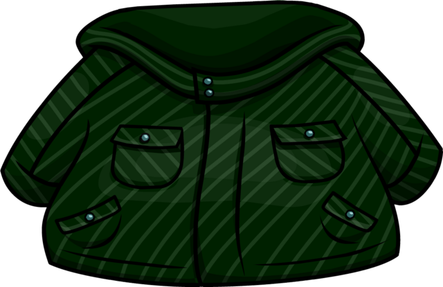 File:Green Winter Jacket icon.png