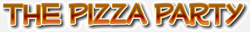 File:PizzaPartyLogo'Transparent'.png