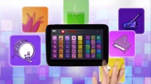 SoundStudio App Now Available! - Disney Club Penguin