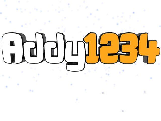File:Addy1234.jpg