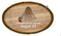 Thumbnail for version as of 10:40, August 24, 2013
