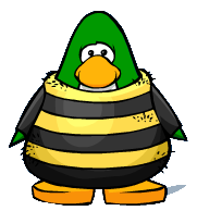 File:Beecostume2.png