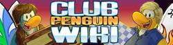 File:CPW Logo.png