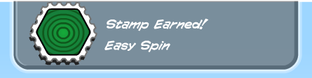 File:Easy spin earned.png