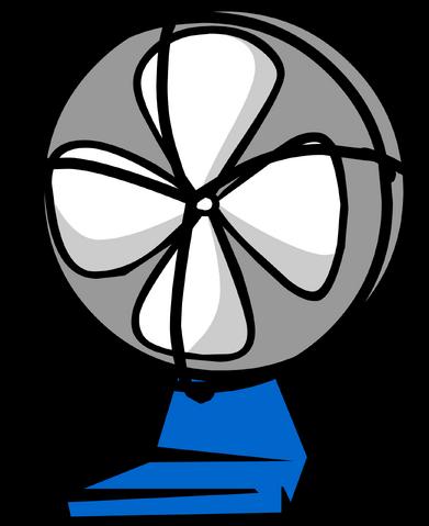 File:Fan.PNG