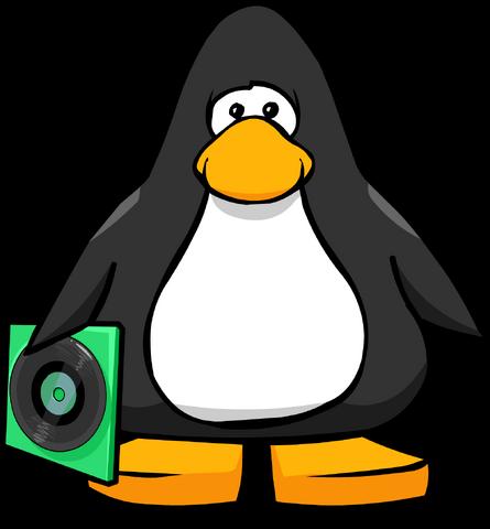 File:JungleRecordPlayercard.png