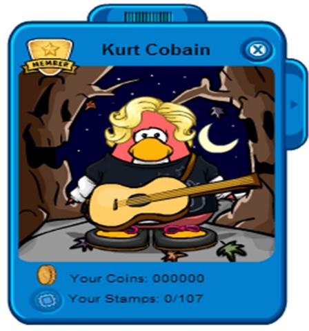File:Kurt cobain.png
