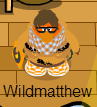 File:Moderatorwildmatthew.png
