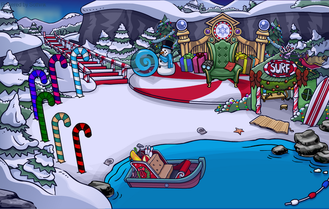 File:New Holiday Cove 2012.png