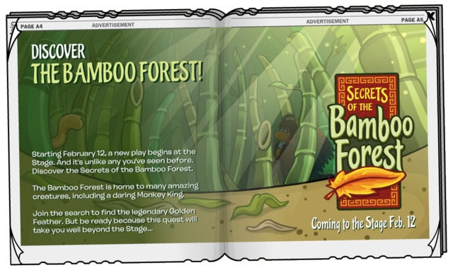 File:Secrets of the Bamboo Forest ad 2.png