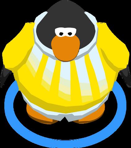 File:YellowKit-24110-InGame.png