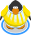 YellowKit-24110-InGame.png