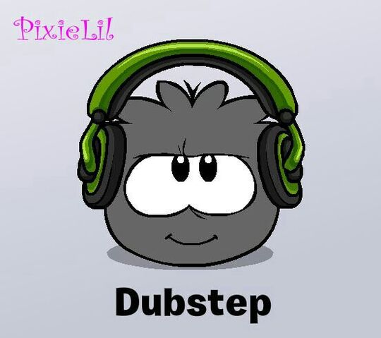 File:Dubstep puffle lives.jpg
