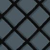 Fabric Fishnet2 icon