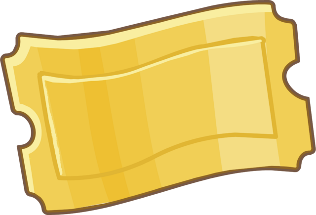 File:GoldTicket.png