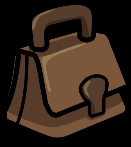 File:Handbag IG.png