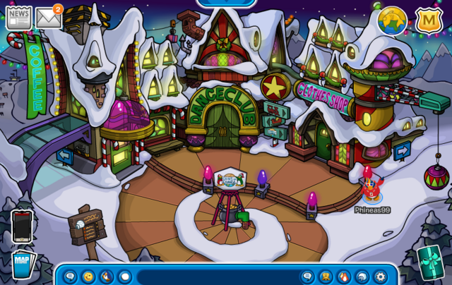 File:HolidayParty2013TownPhineas99.png