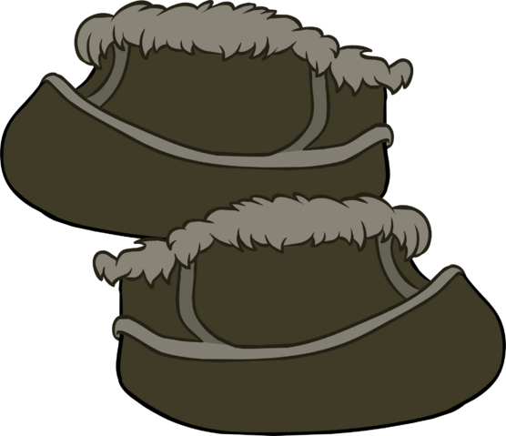 File:Kristoff's Boots.png