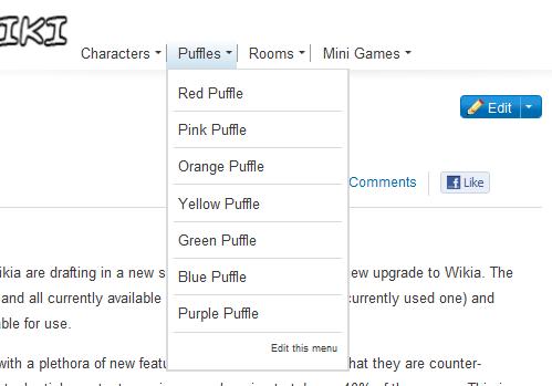 File:New sidebar menus.png