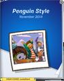 Thumbnail for version as of 20:23, November 5, 2014
