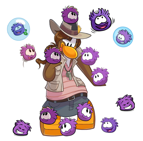 File:Purple puffles and ph.png