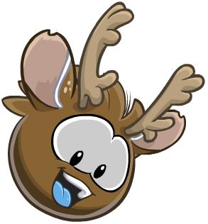 File:Reindeersleigh1.PNG