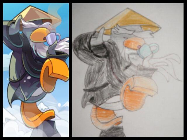 File:Sensei draw.jpg
