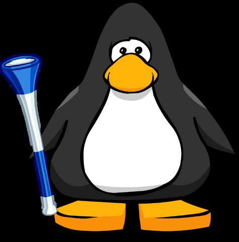 File:Sharks Vuvuzela PC.png