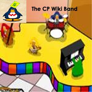 File:CPWB copy.png