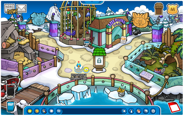 File:Dockpuffle14.png