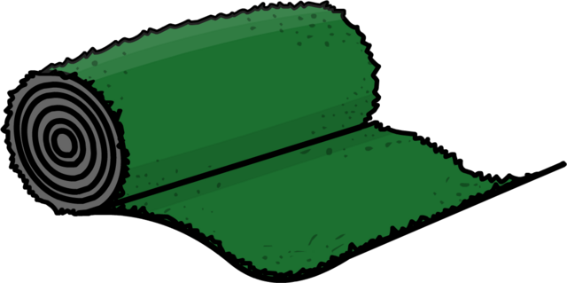 File:Green Carpet.png