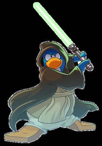 File:Jedi 4.png