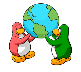 File:Penguins carry the world.PNG