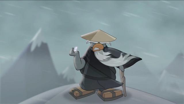 File:Sensei in a Blizzard.png