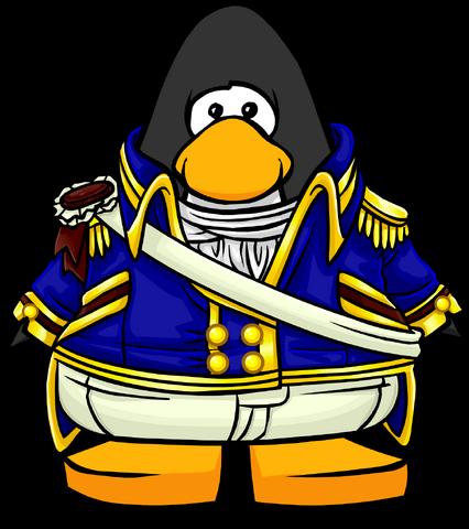 File:Admirals Coat PC.png