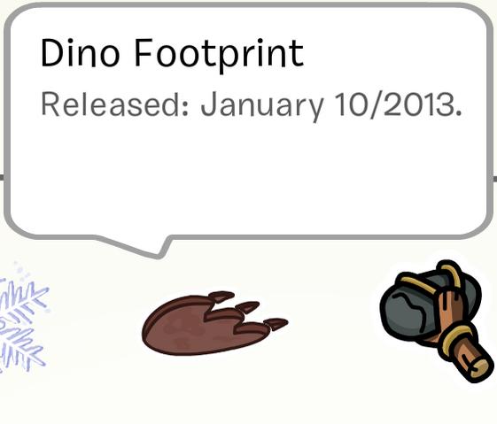 File:Dinofootprintpinstampbook.png