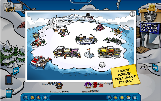 File:EPF & Sport Shop.png