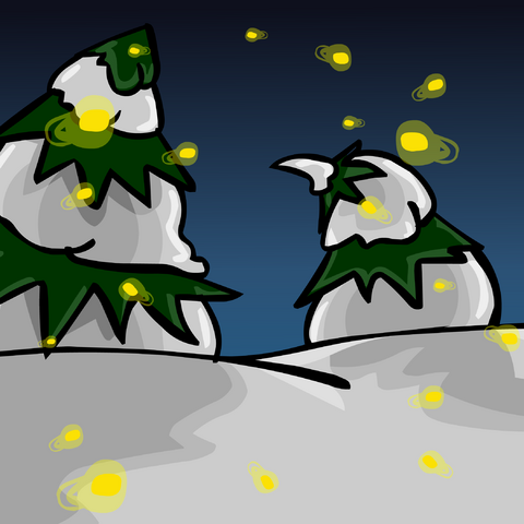 File:Fireflies Background.PNG