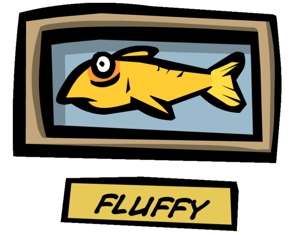 File:Fluffy sign.PNG