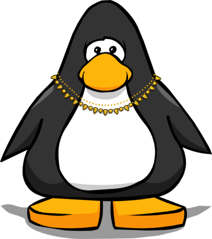 File:Gold Necklace Player Card.png
