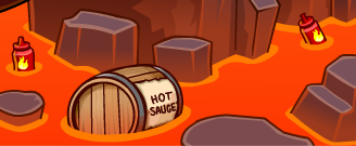 File:HotSauceKnightsQuest2.png
